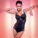 A La Folie Shapewear Body